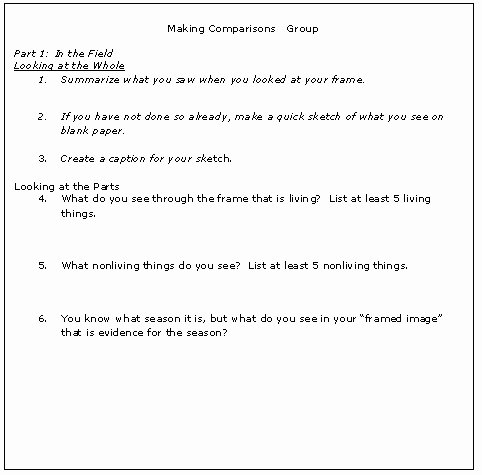 Producers and Consumers Worksheet New 14 Best Of Life Roles Worksheet Family Roles