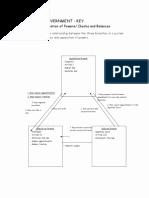 Production Possibilities Frontier Worksheet Beautiful Production Possibilities Frontier – Worksheet