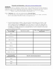 Projectile Motion Worksheet Answers Awesome Projectiles Phet Sim Lab Name Projectile Motion Intro