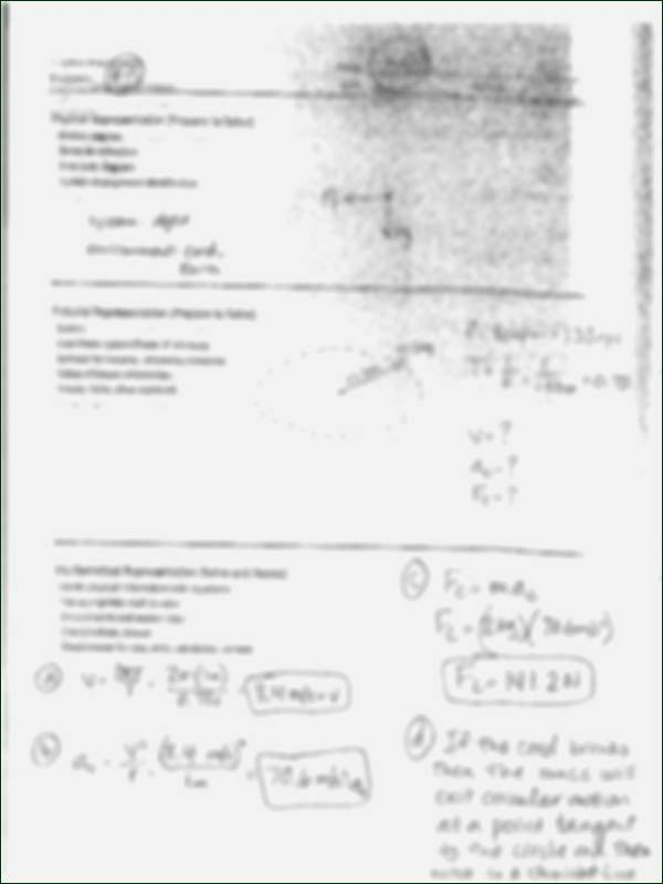 Projectile Motion Worksheet Answers Fresh Projectile Motion Worksheet Answers
