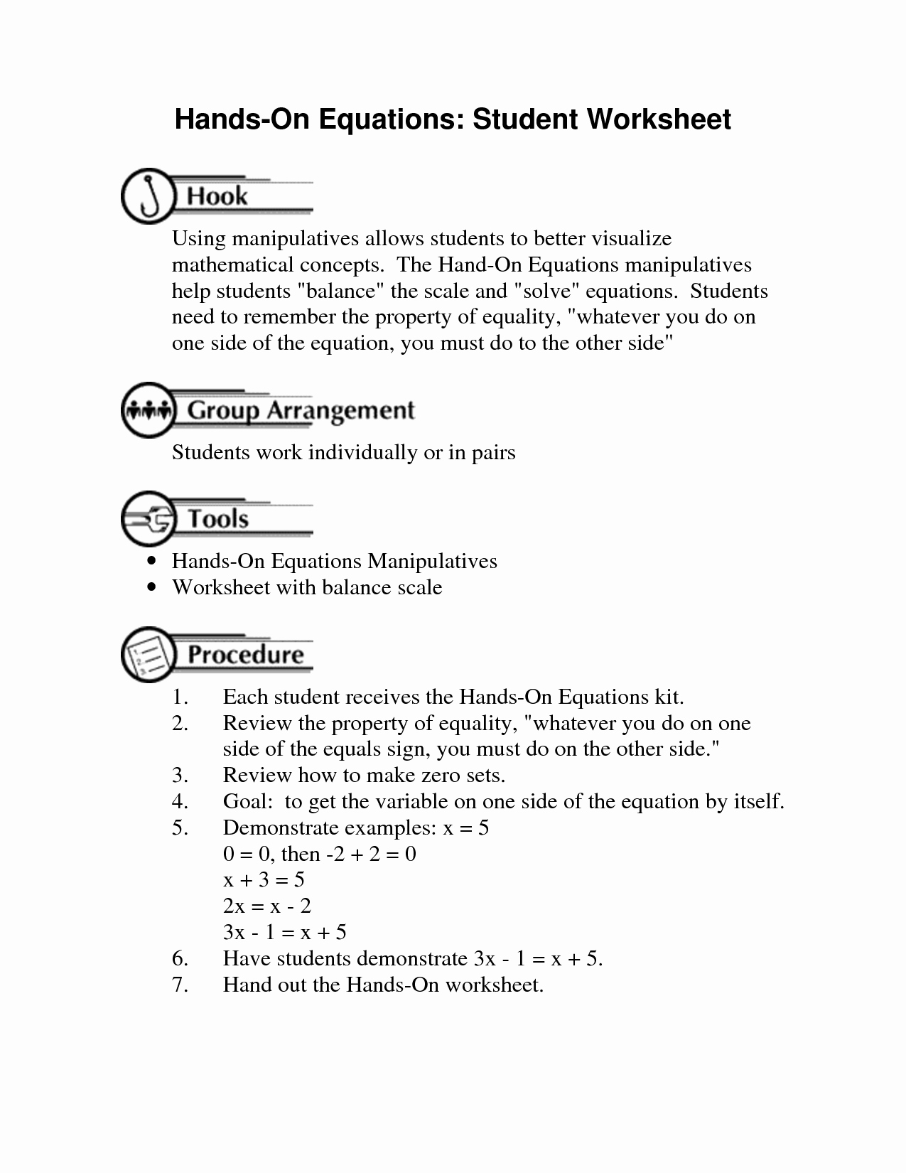 Properties Of Equality Worksheet Beautiful 12 Best Of Equality Property Addition Worksheets