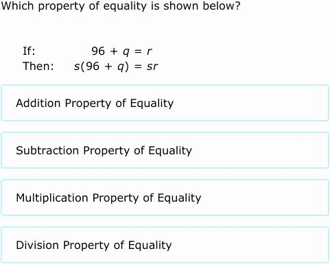 Properties Of Equality Worksheet Best Of Ixl Properties Of Equality Algebra 1 Practice