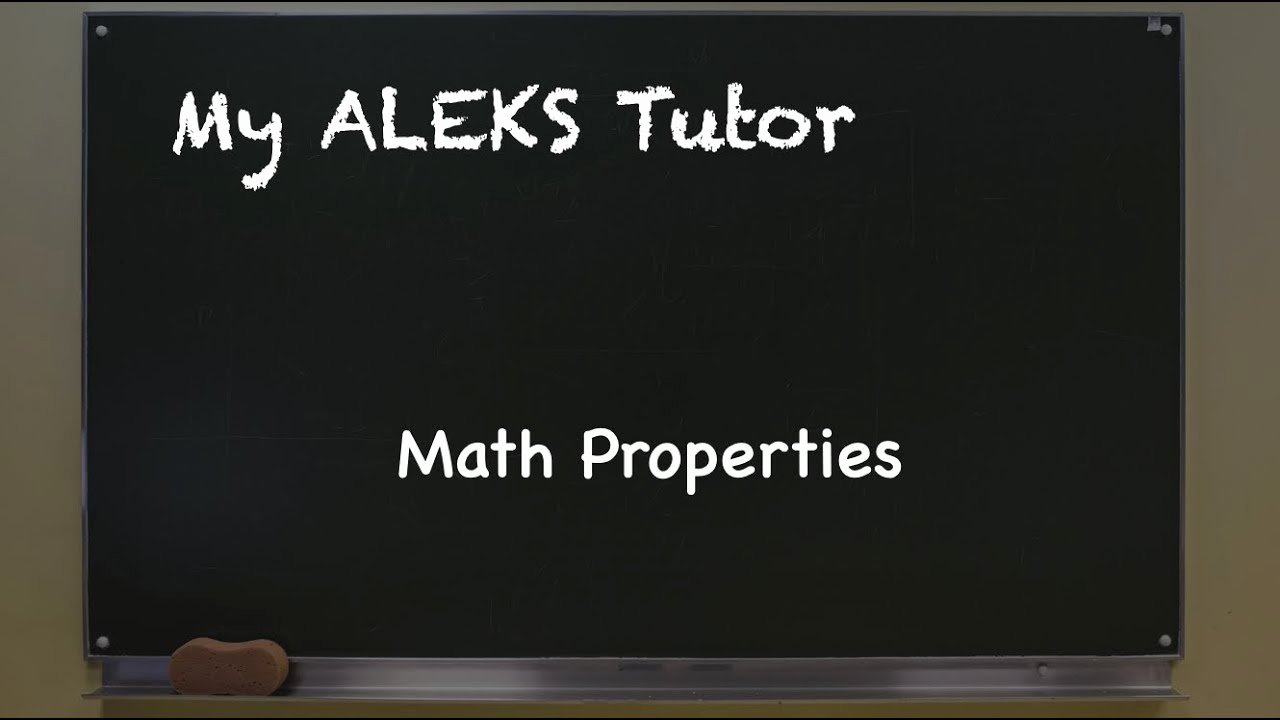 Properties Of Equality Worksheet Inspirational Aleks Additive Property Of Equality with Fractions and
