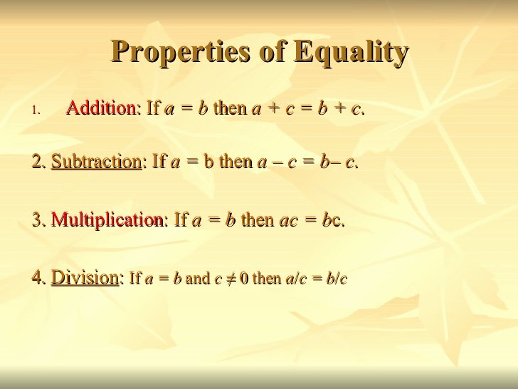 Properties Of Equality Worksheet Inspirational Properties Addition and Multiplication Worksheets