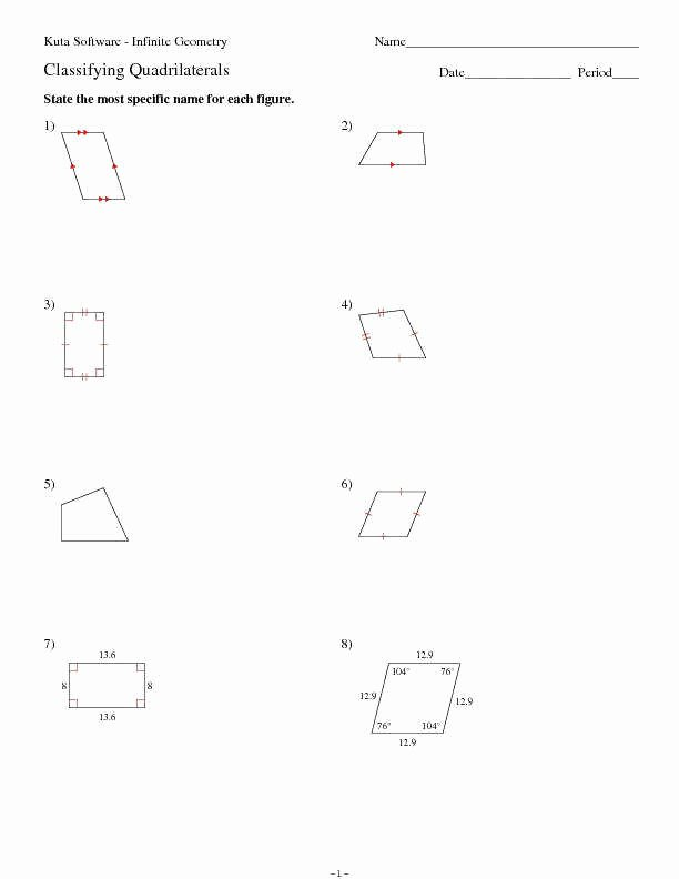 Properties Of Exponents Worksheet Answers Elegant Properties Exponents Worksheet