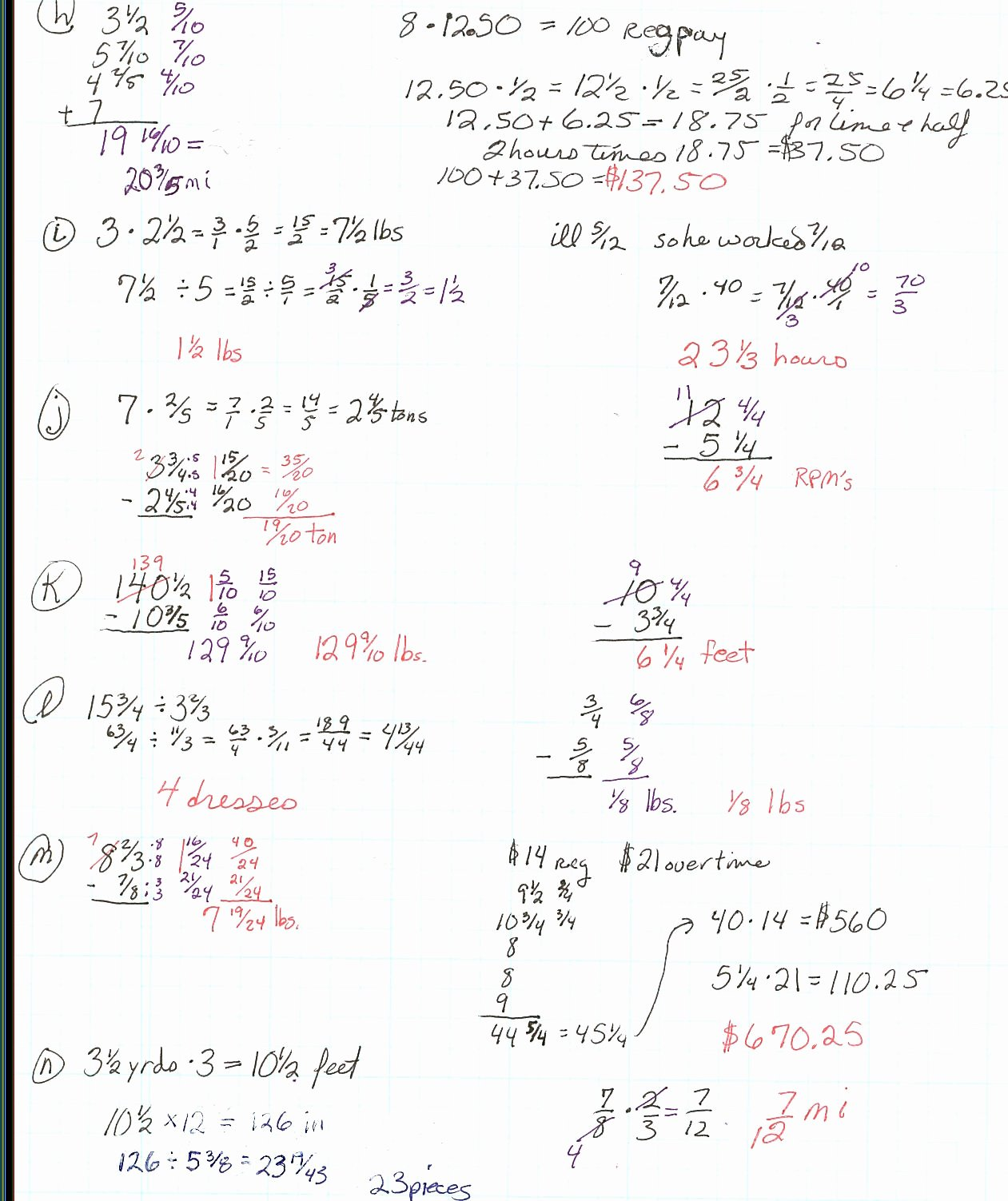 Properties Of Exponents Worksheet Answers Luxury Properties Exponents Worksheet Algebra 1 Answers the