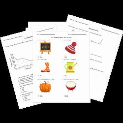 Properties Of Matter Worksheet Awesome Properties Of Matter Worksheets for Printable or Line