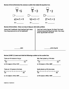 Properties Of Operations Worksheet Beautiful 3 Oa 5 Apply Properties Of Operations 3rd Grade Math
