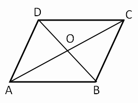 Properties Of Parallelograms Worksheet Beautiful Properties Of Parallelograms Worksheet