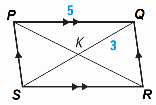 Properties Of Parallelograms Worksheet Best Of Parallelogram Properties Worksheet