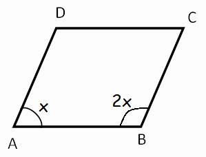 Properties Of Parallelograms Worksheet Fresh Properties Of Parallelograms Worksheet
