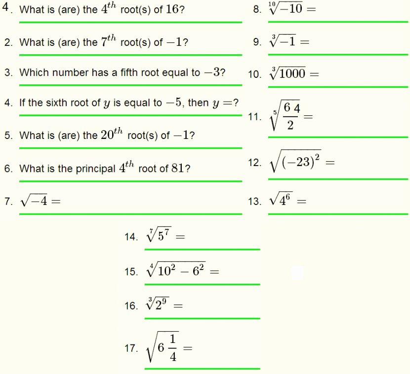 Properties Of Real Numbers Worksheet Inspirational Properties Real Numbers Worksheet