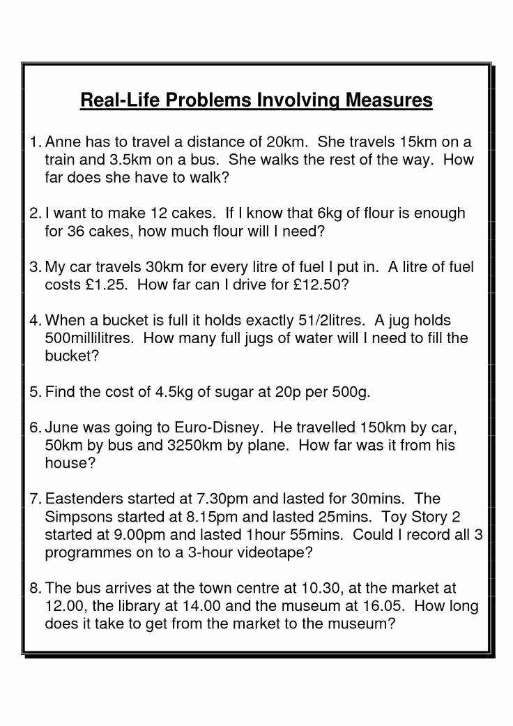Properties Of Real Numbers Worksheet Lovely Properties Real Numbers Worksheet