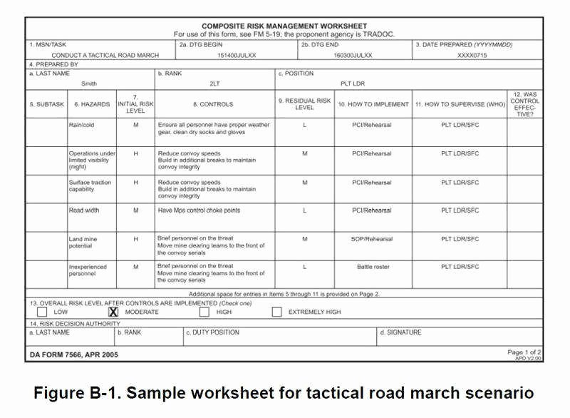 Properties Of Water Worksheet Elegant Properties Water Worksheet