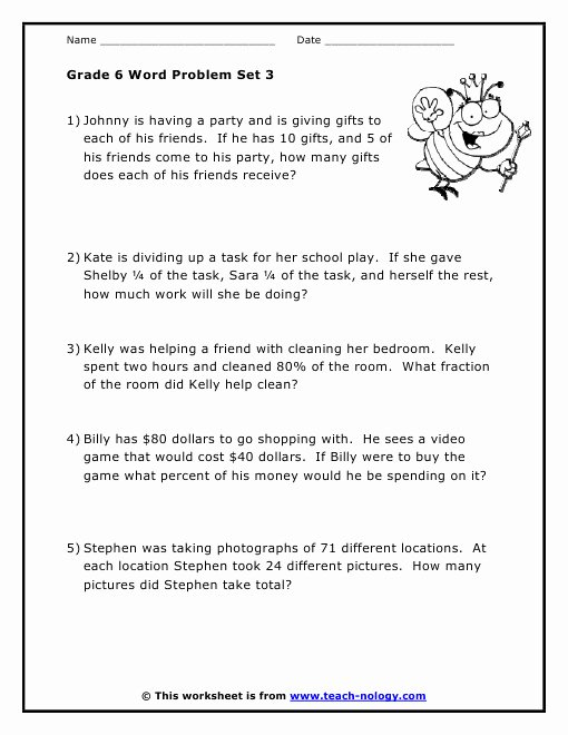 Proportion Word Problems Worksheet Luxury Proportion Word Problems Worksheet