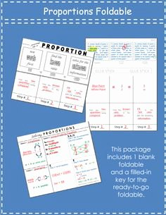 Proportions and Similar Figures Worksheet Fresh Proportions Similar Figures Worksheet In 2019