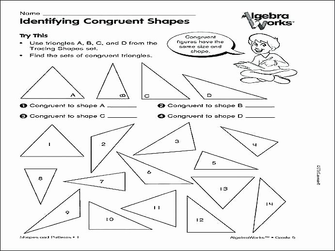 Proportions and Similar Figures Worksheet Lovely Proportions Worksheet 7th Grade – Trubs