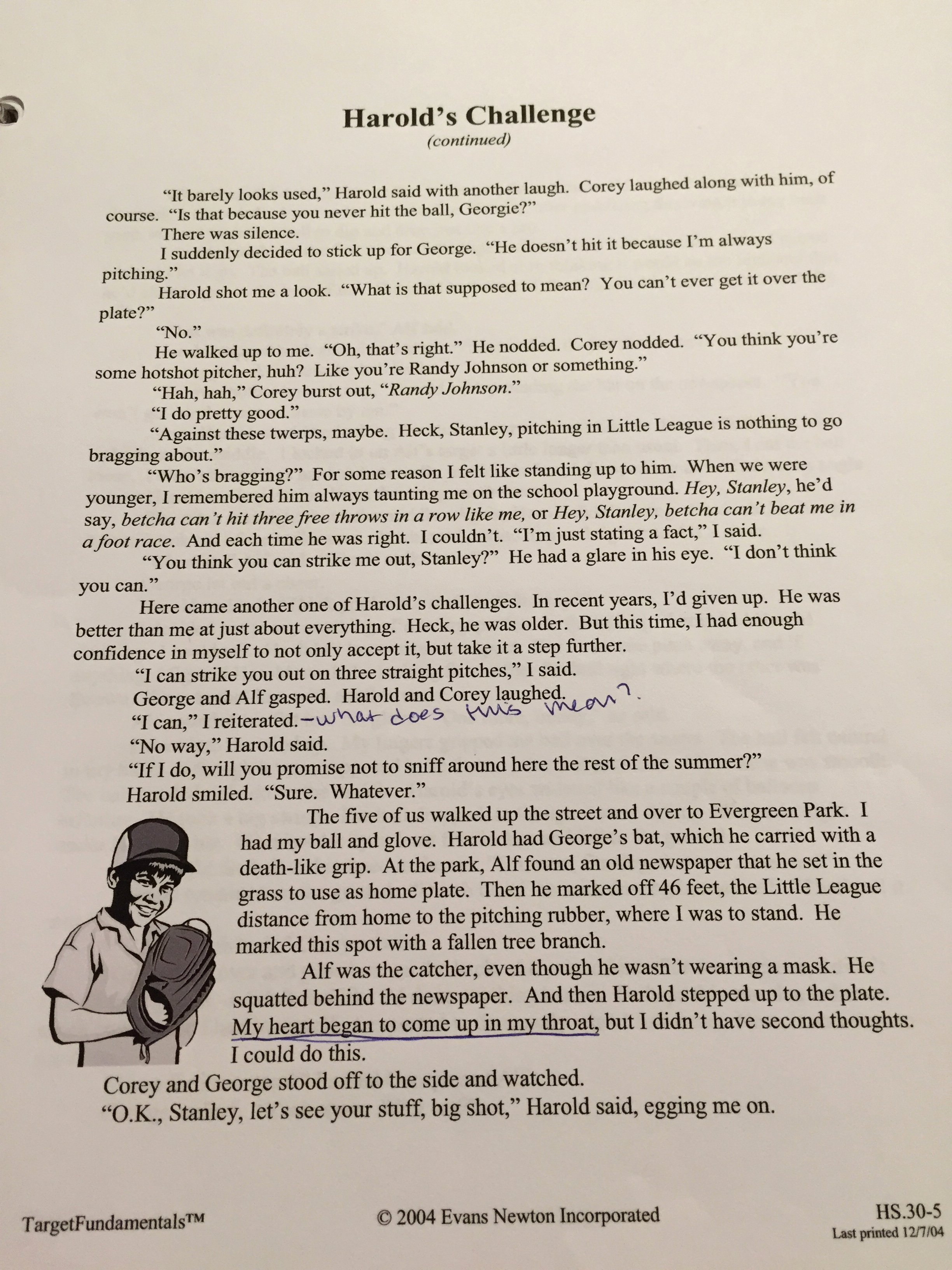 Protagonist and Antagonist Worksheet Fresh Lesson Plans and Worksheets – 8th English Language Arts
