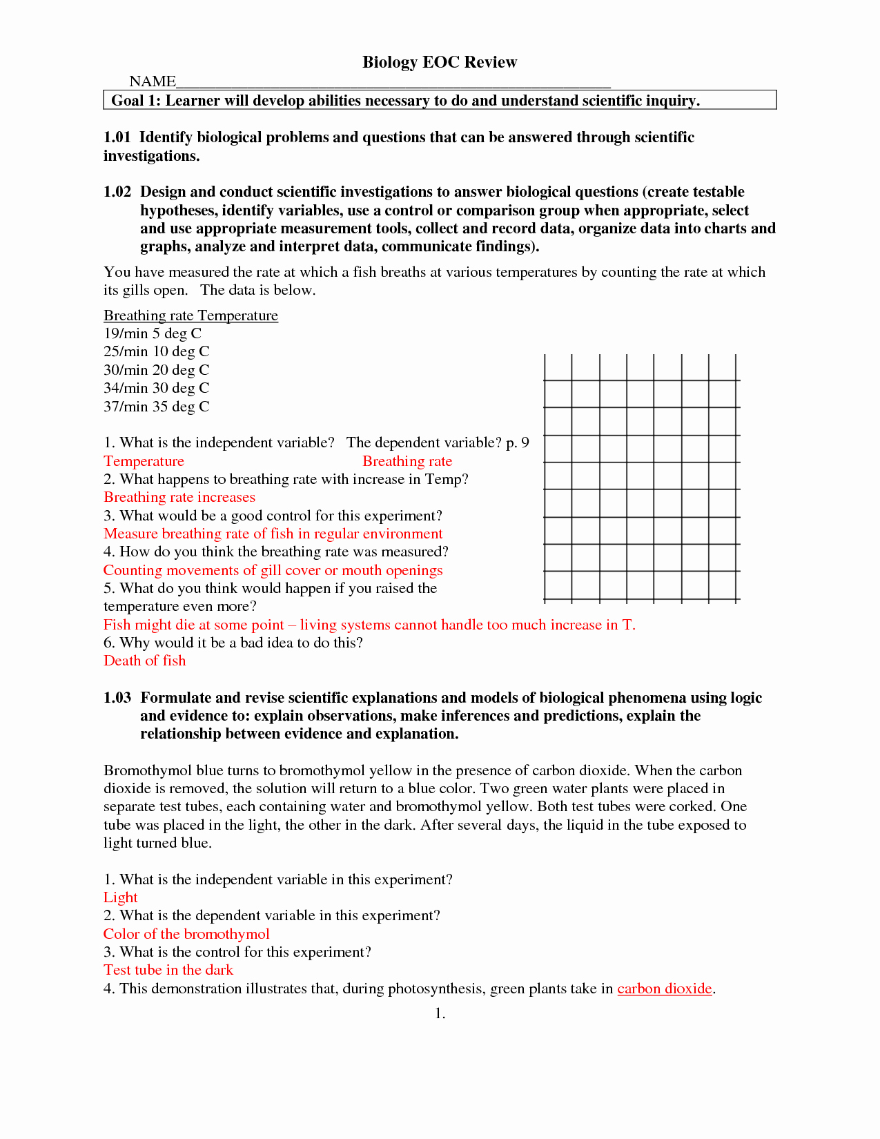 Protein Synthesis Review Worksheet Best Of Protein Synthesis Dna Replication Worksheet