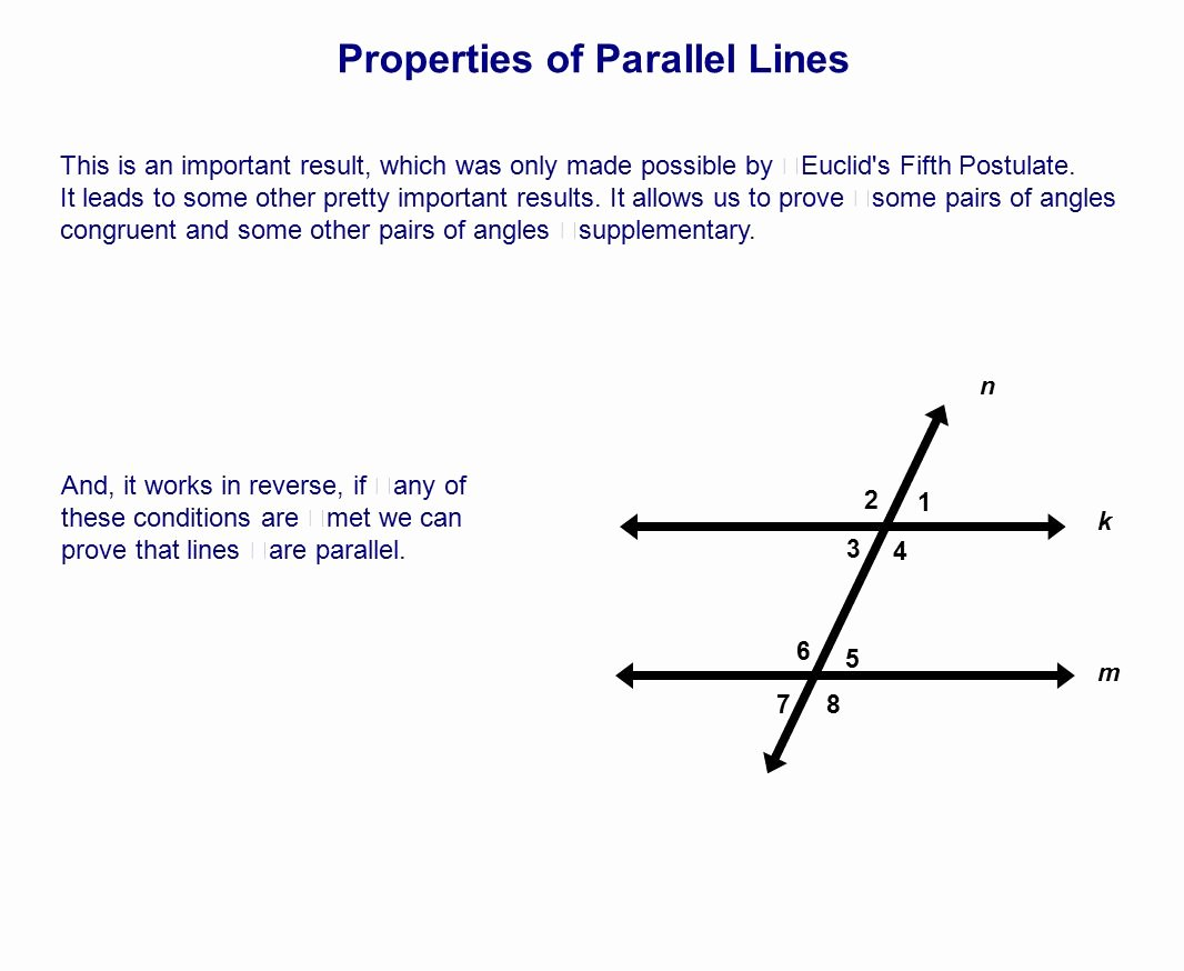 Proving Lines Parallel Worksheet New Worksheet Proving Lines Parallel Worksheet Grass Fedjp