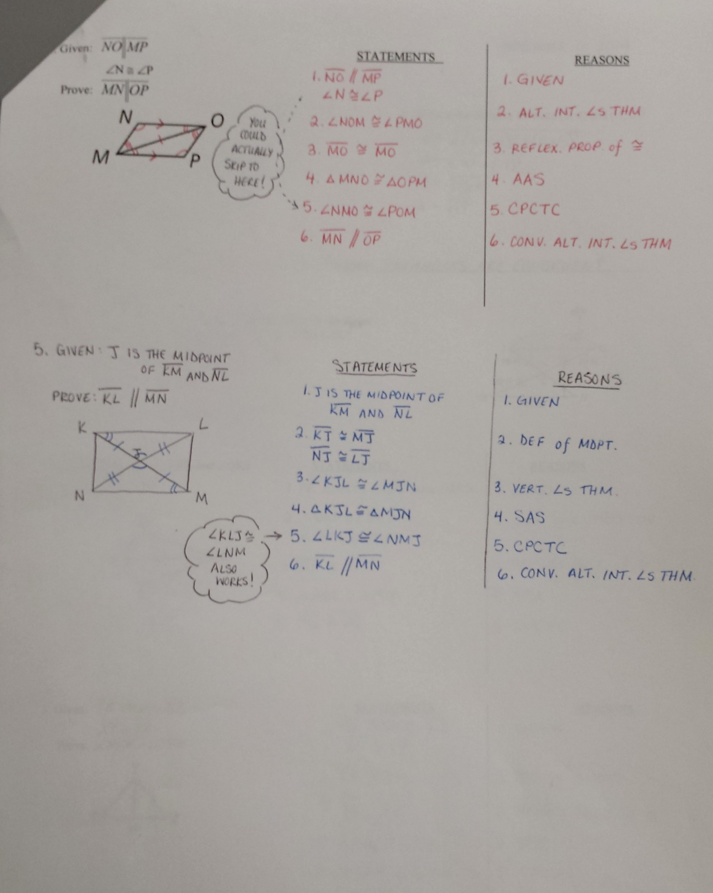 Proving Triangles Congruent Worksheet Answers Best Of Proving Triangles Congruent Worksheet Answer Key