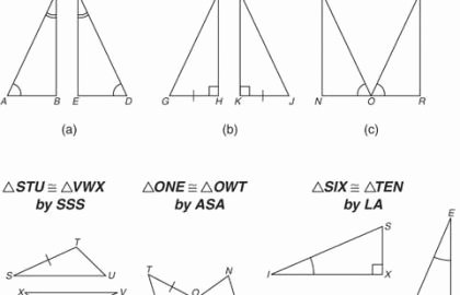 Proving Triangles Congruent Worksheet Answers Luxury 20 Best Proving Triangles Congruent Worksheet Answers