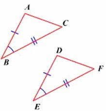 Proving Triangles Congruent Worksheet Answers Unique Proving Triangles Congruent Worksheets