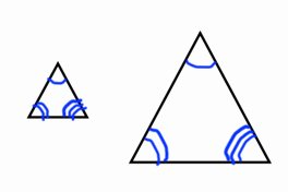Proving Triangles Congruent Worksheet Awesome Proving Triangles Congruent Worksheets