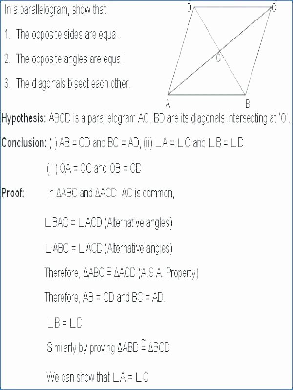 Proving Triangles Similar Worksheet Beautiful Algebra and Geometry Worksheets