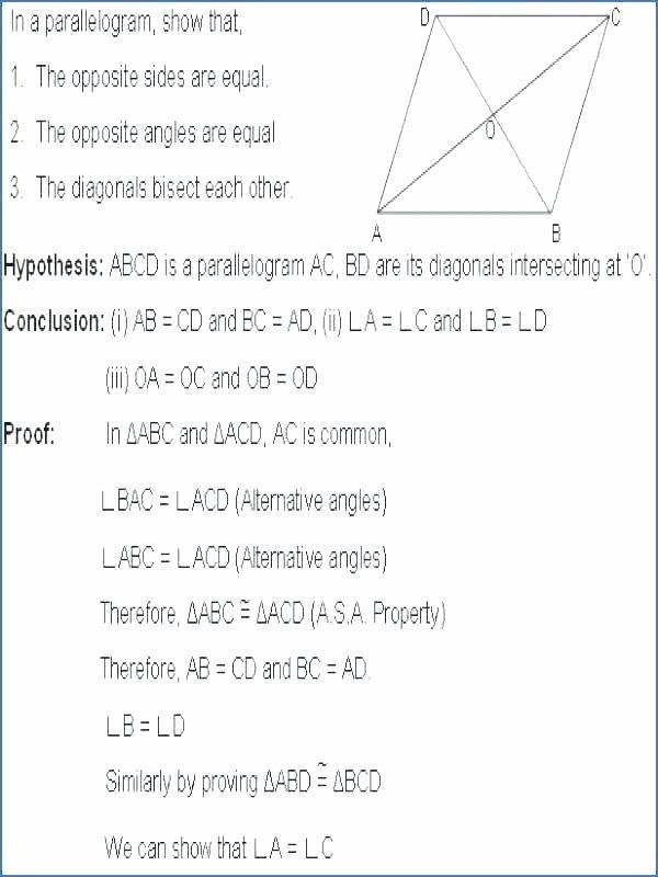 Proving Triangles Similar Worksheet Beautiful Algebra and Geometry Worksheets