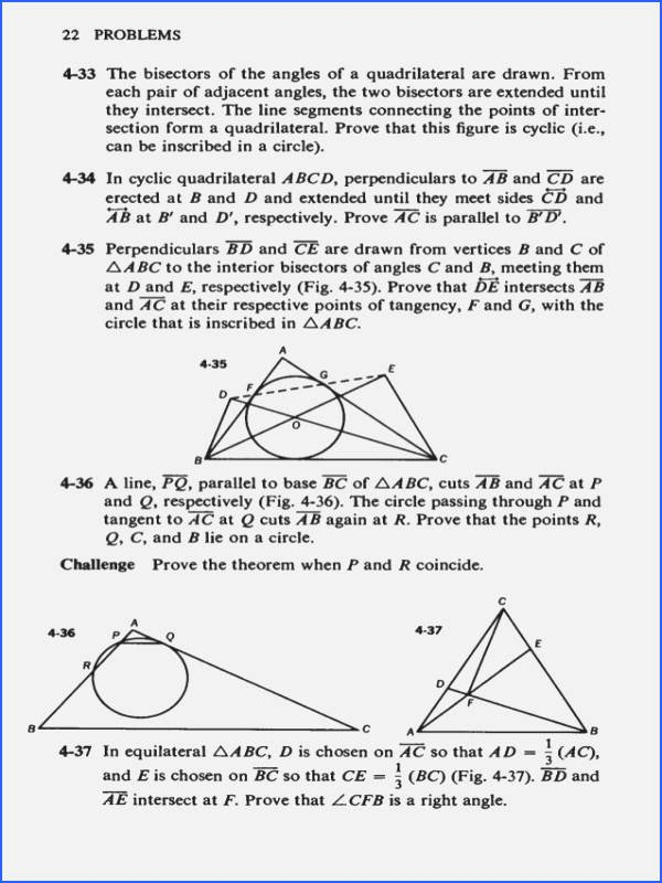 Proving Triangles Similar Worksheet Beautiful Proving Triangles Similar Worksheet