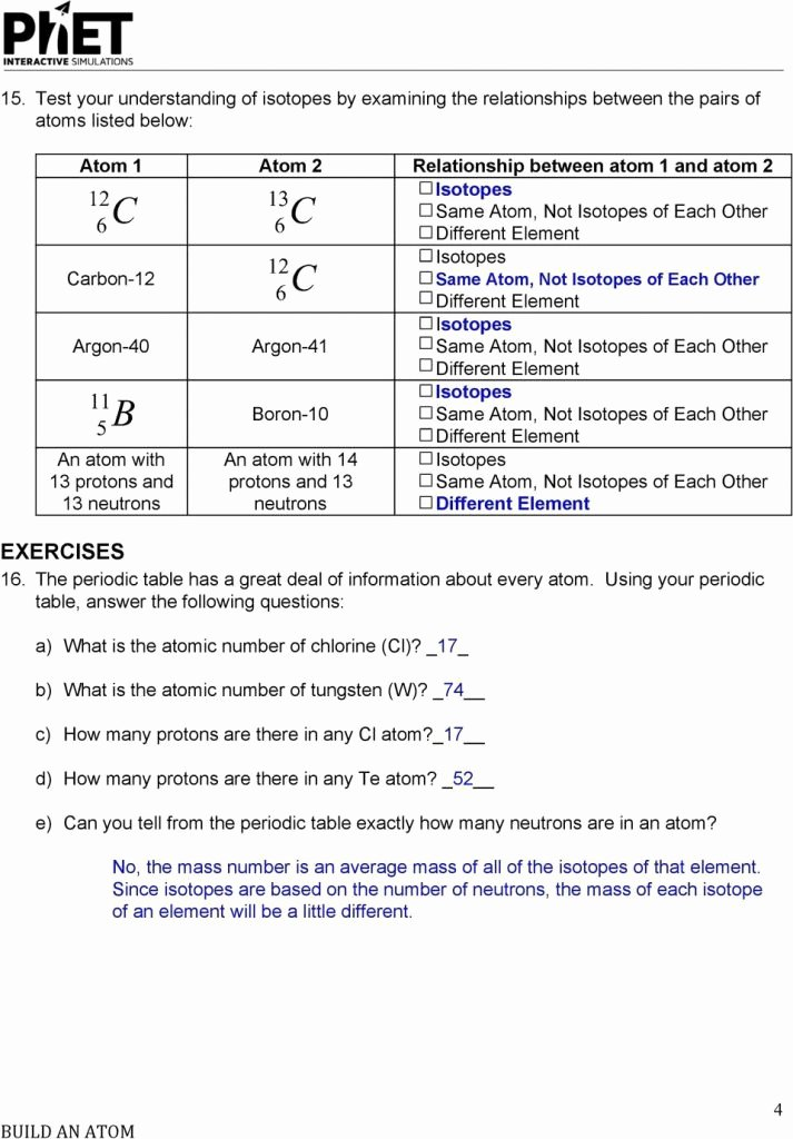 Prufrock Analysis Worksheet Answers Awesome the Nature Science Worksheet Answers Math Worksheets