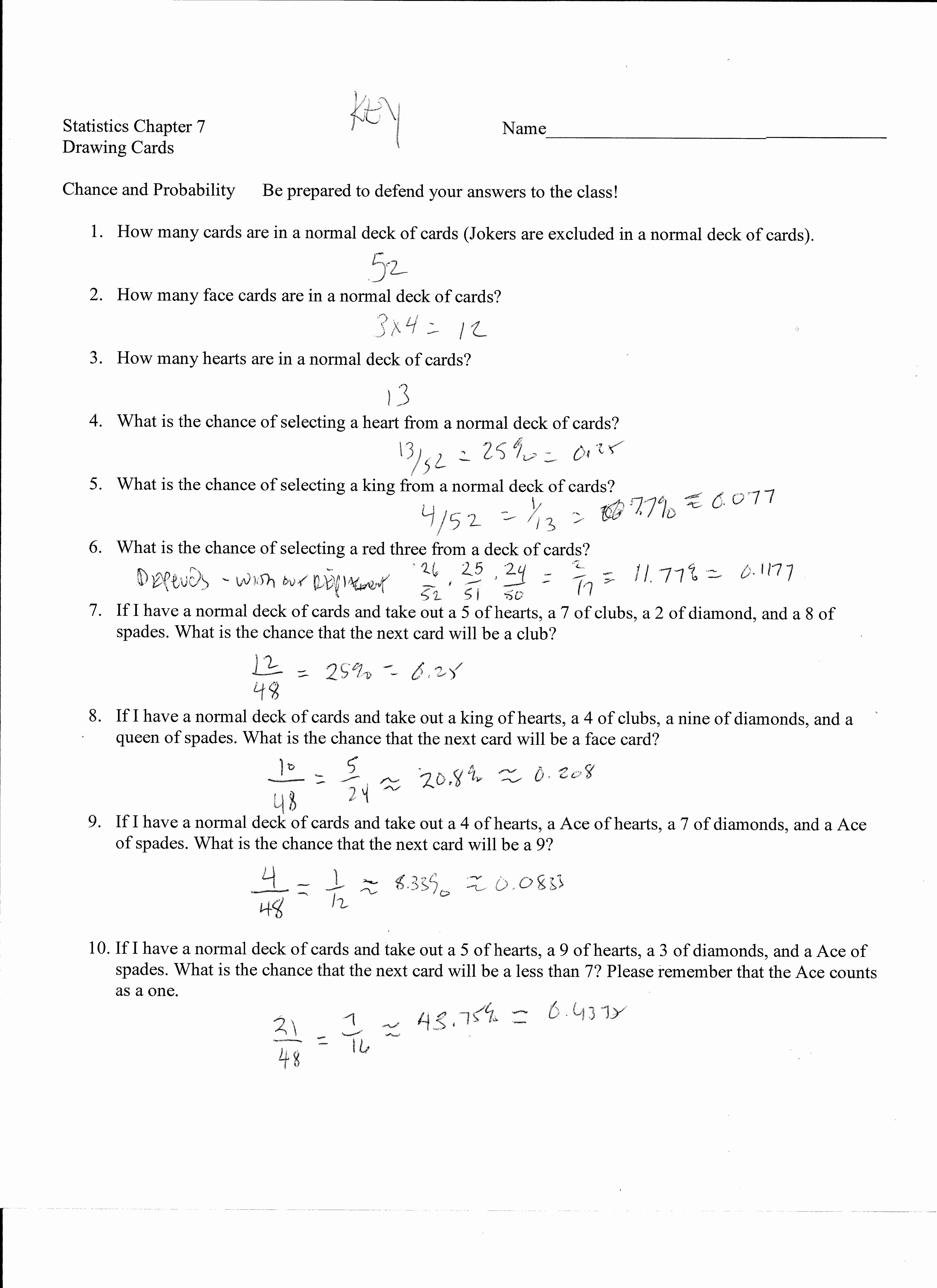Pythagorean theorem Word Problems Worksheet New 5 1 Worksheet Transformations Cubic Functions Answers