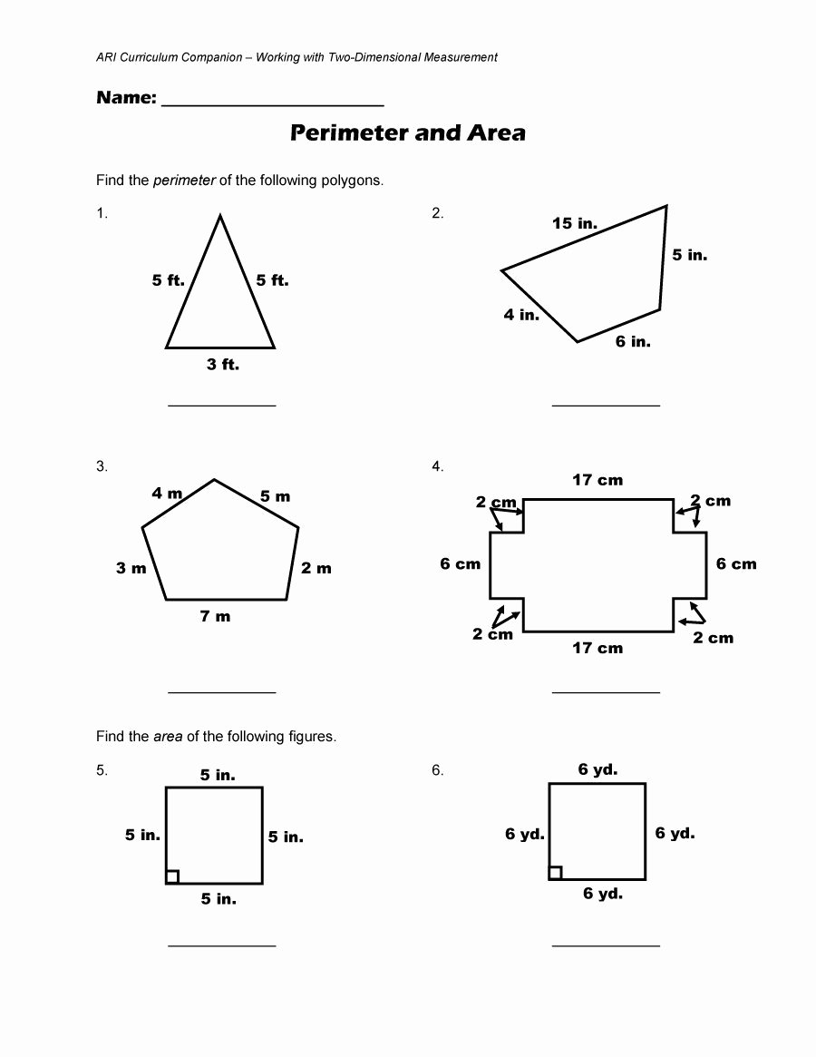Pythagorean theorem Worksheet Answers Elegant 48 Pythagorean theorem Worksheet with Answers [word Pdf]