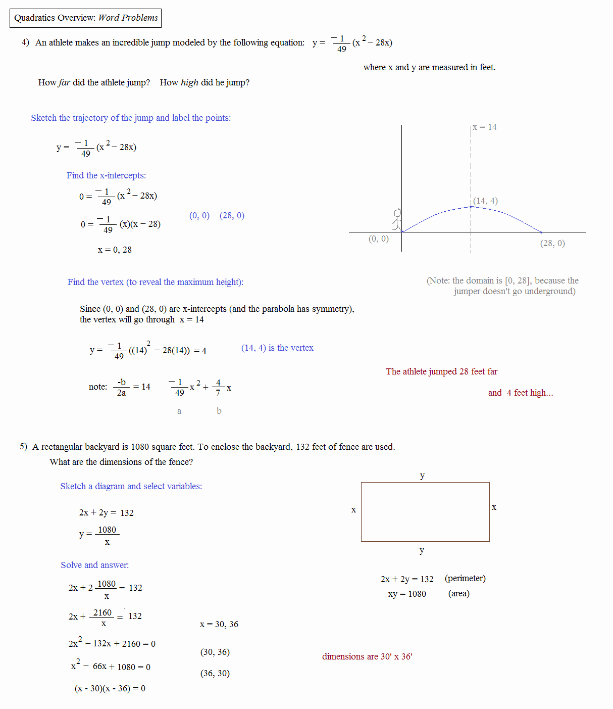 Quadratic Equations Word Problems Worksheet Best Of Quadratic Word Problems Projectile Motion Worksheet
