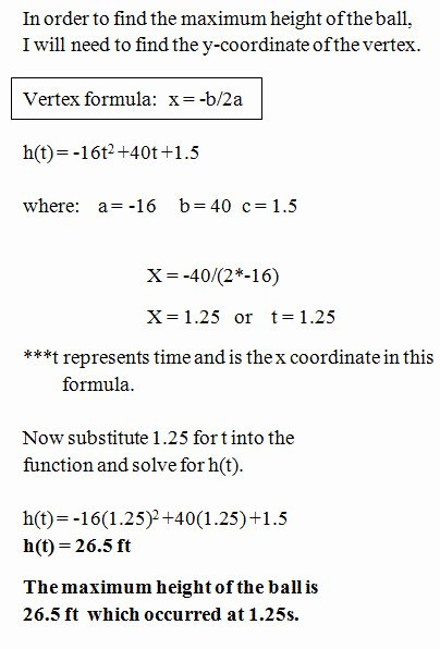 Quadratic Equations Word Problems Worksheet Best Of Quadratic Word Problems Worksheet
