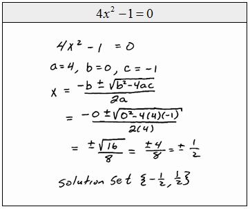 Quadratic Equations Word Problems Worksheet Unique Quadratic Equation Word Problems Worksheet with Answers