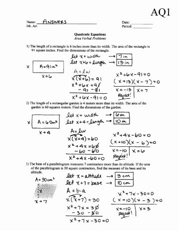 Quadratic Functions Worksheet Answers Unique Worksheet 17â Exact Log Problems