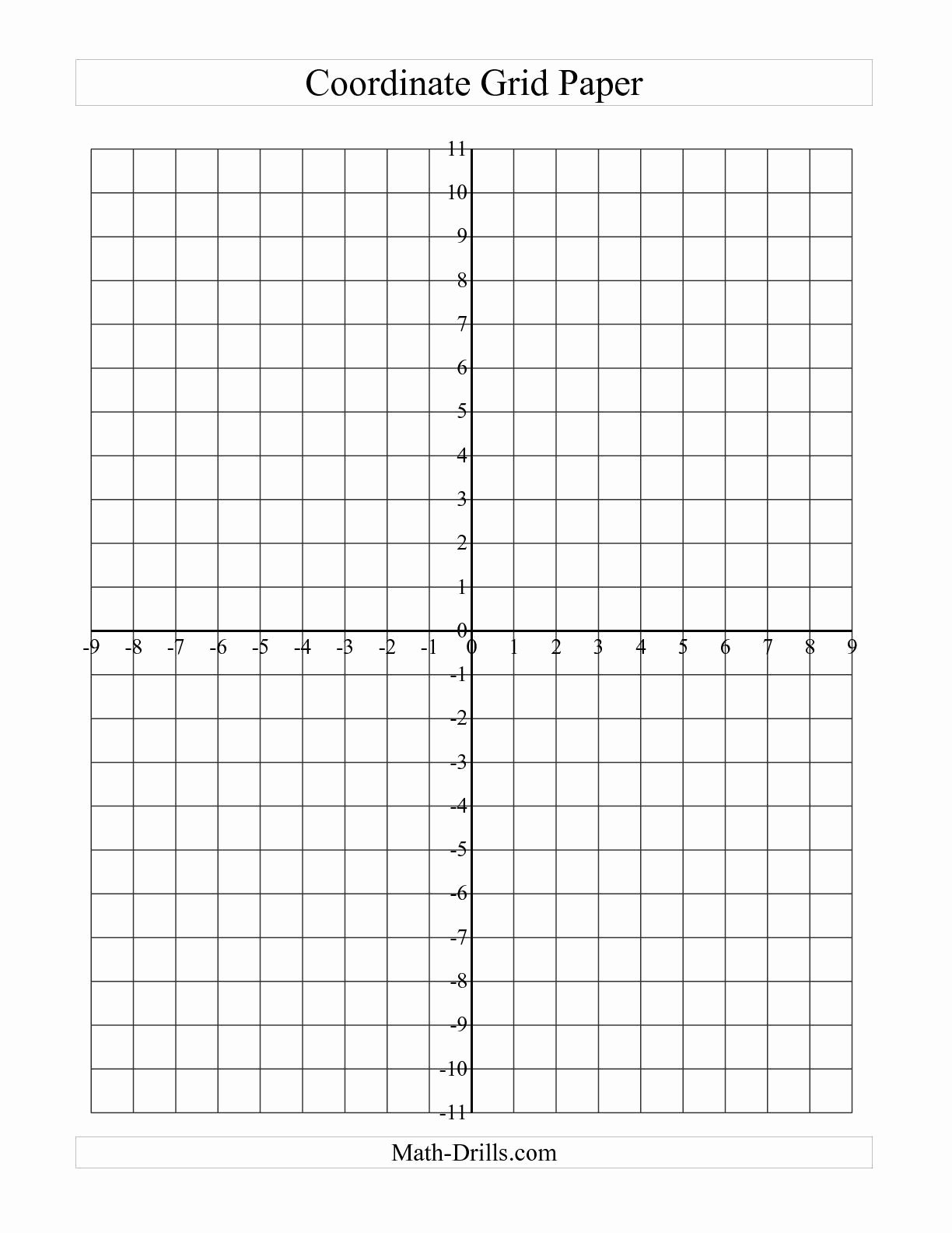 Quadratic Functions Worksheet with Answers Luxury Characteristics Quadratic Functions Worksheet Answers