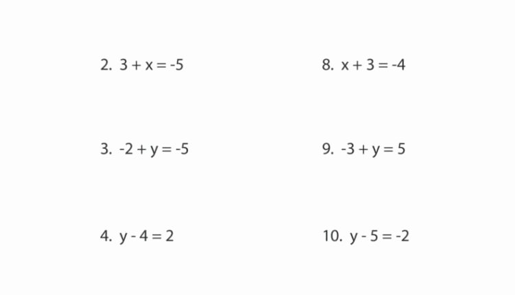 Quantum Numbers Practice Worksheet Lovely Modification Template Of Dealing with Grief Worksheets