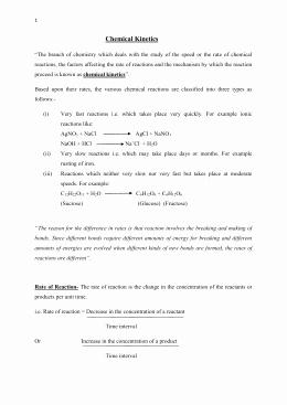 Quantum Numbers Practice Worksheet Unique Quantum Numbers Worksheet I Answers