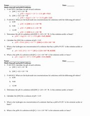 Quantum Numbers Worksheet Answers Inspirational Quantum Number Practice Worksheet Key Name M Ev Date