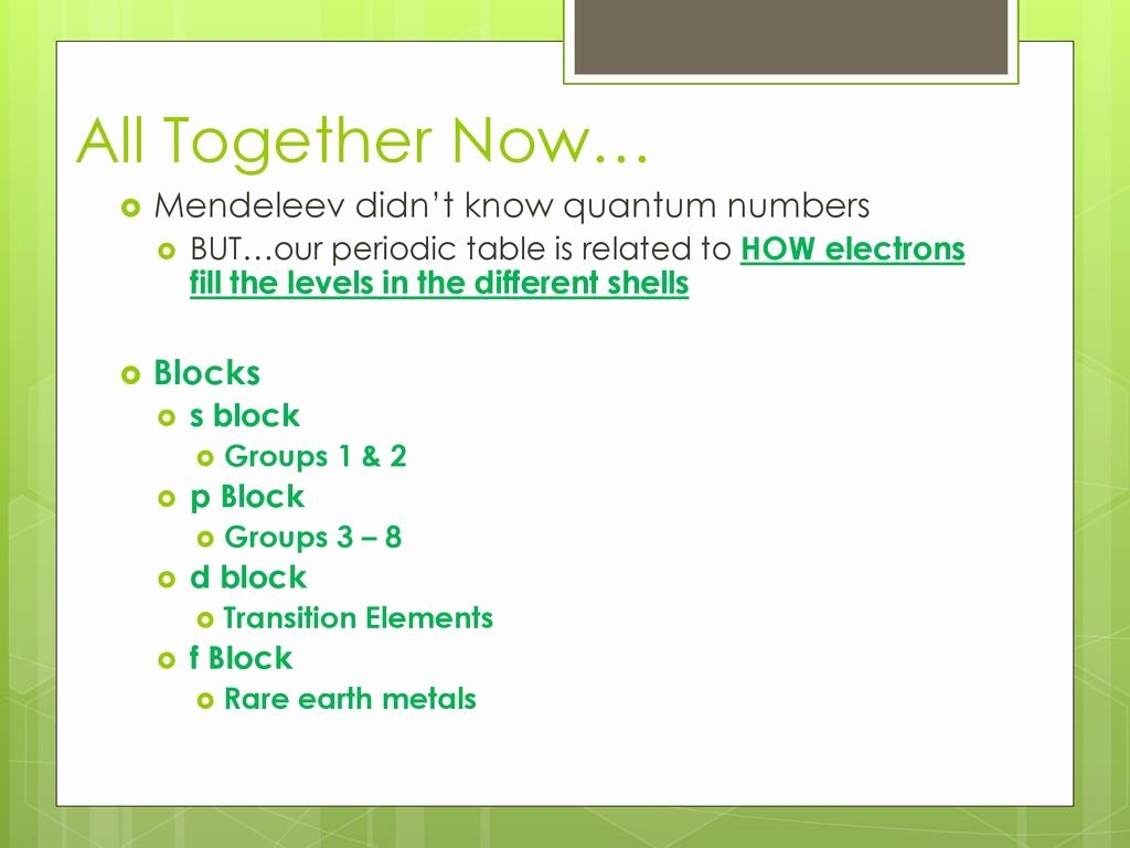 Quantum Numbers Worksheet Answers Luxury Quantum Numbers Practice Worksheet