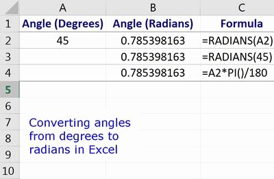 decimal degrees conversion