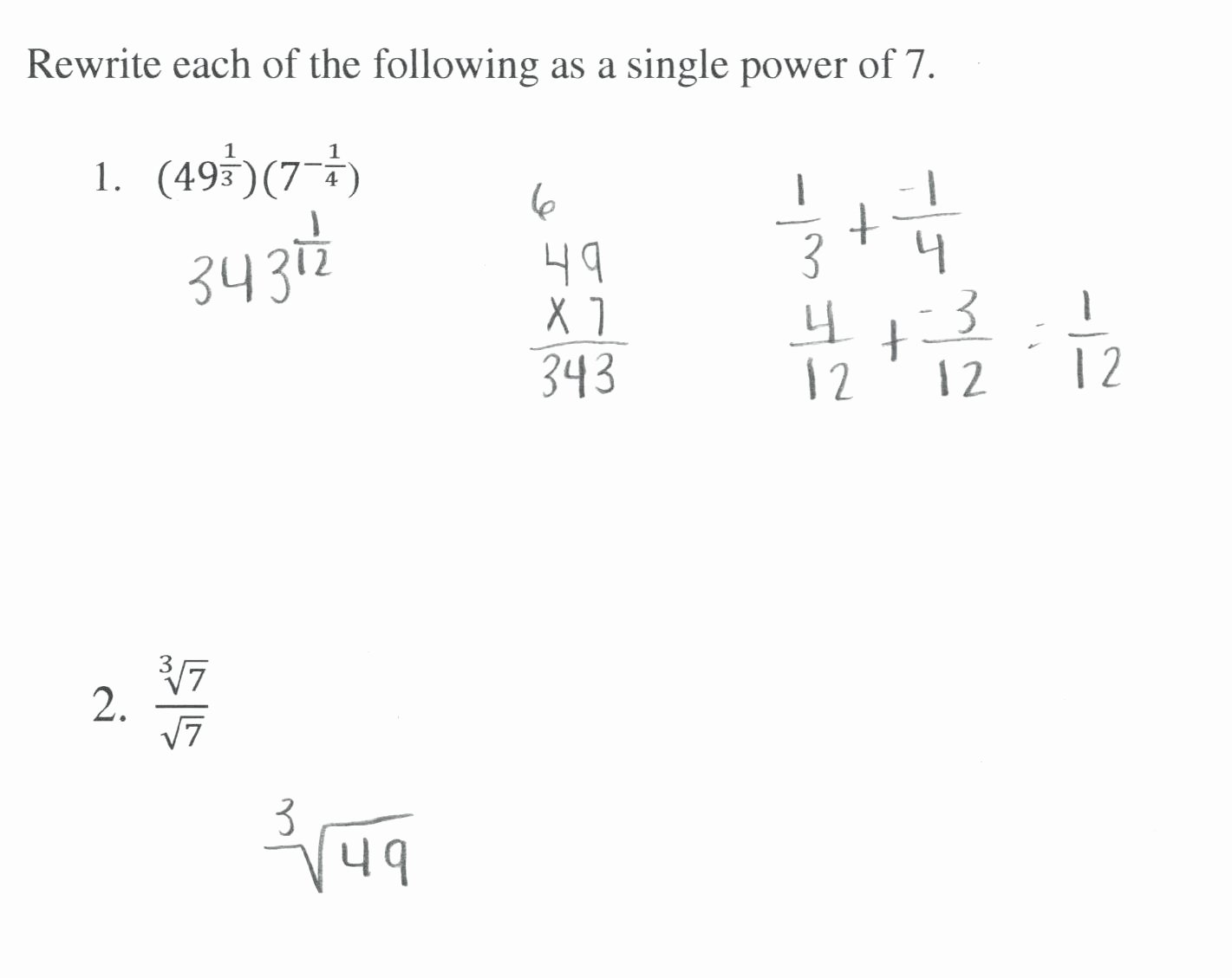 Radical and Rational Exponents Worksheet Elegant Radicals and Rational Exponents Worksheet Math Maze