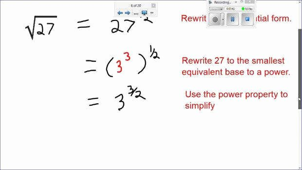 Radical and Rational Exponents Worksheet Lovely Rational Exponents Worksheet