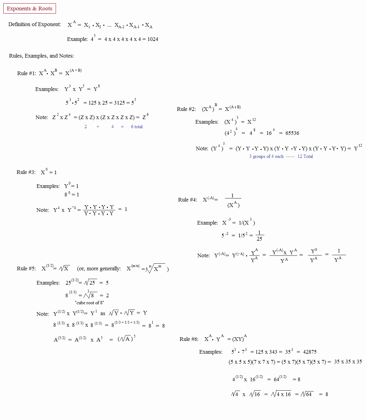 Radicals and Rational Exponents Worksheet Best Of Math Plane Rational Exponents and Radical Equations