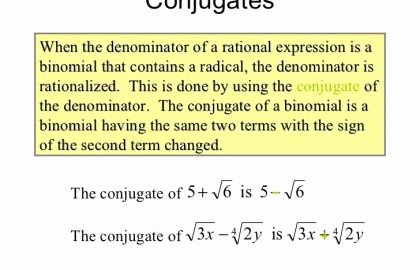 Radicals and Rational Exponents Worksheet Elegant 24 Best Radicals and Rational Exponents Worksheet
