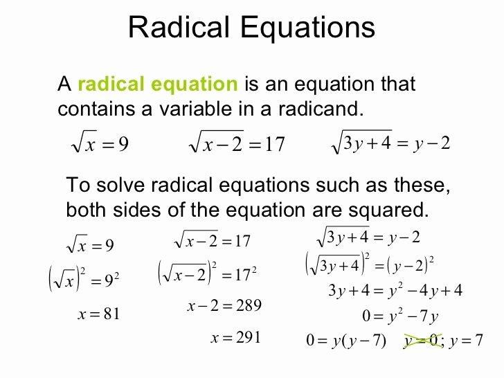 Radicals and Rational Exponents Worksheet Elegant Radicals and Rational Exponents Worksheet the Best