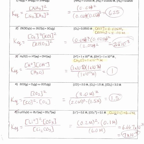 Radioactive Decay Worksheet Answers Fresh Radioactive Decay Webquest Worksheet Answers